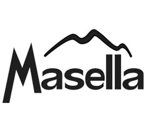 La Masella