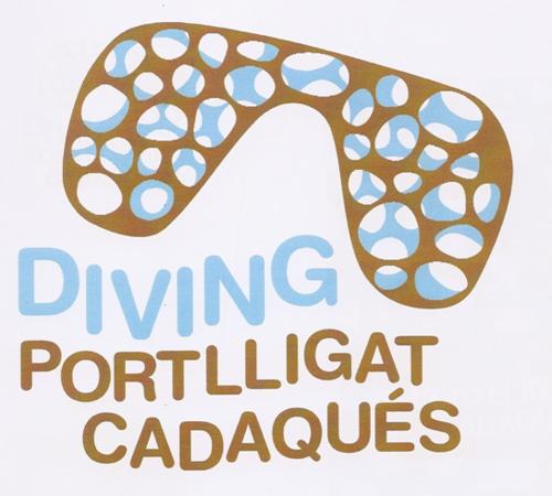Centre de Busseig Diving Cadaqués-Portlligat