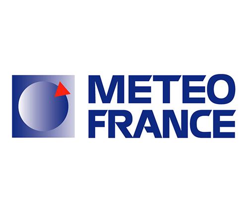 Meteofrance
